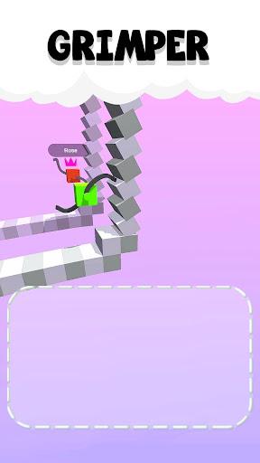 Code Triche Dessine et Grimpe apk mod screenshots 3