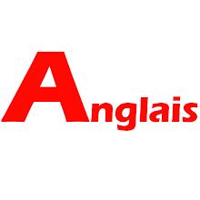 Apprendre l'anglais gratuitement Download on Windows