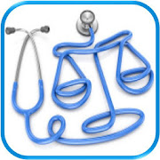 Medical Ethics, Law & Secrets