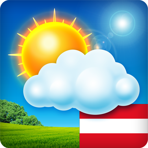 Weather XL Austria PRO