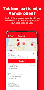 Image For Vomar Voordeelmarkt Versi 1.1.0 5