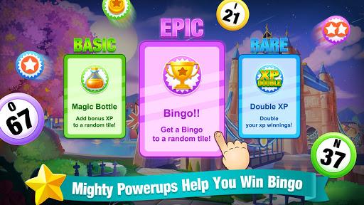 Bingo 2021 - New Free Bingo Games at Home or Party apkdebit screenshots 21