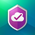 Family Protection — Kaspersky Security Cloud