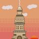 로그 타워 : 탑의 신