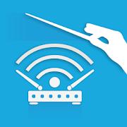 WiFi Speed Test