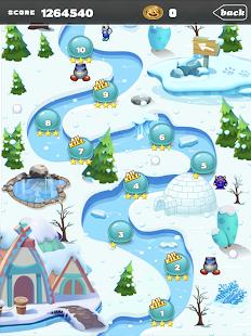 Snow Bros 2.1.4 Screenshots 13