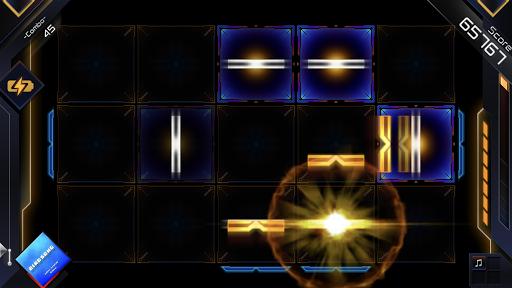 RAVON 1.15.0 screenshots 3