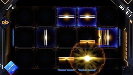 RAVON screenshots 3