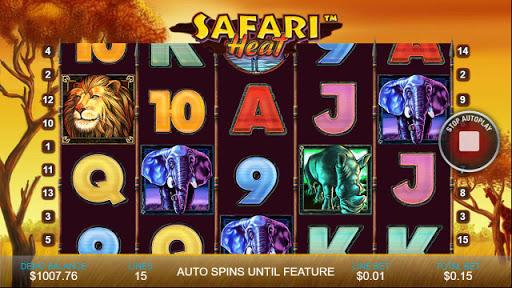 Free Slot Saga 2021  screenshots 7