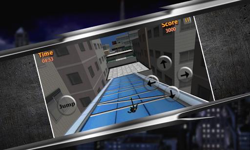 Free Tower Running filehippodl screenshot 3