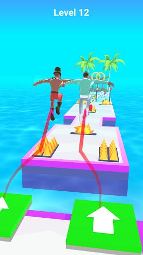 Love Race 1.9 screenshots 5