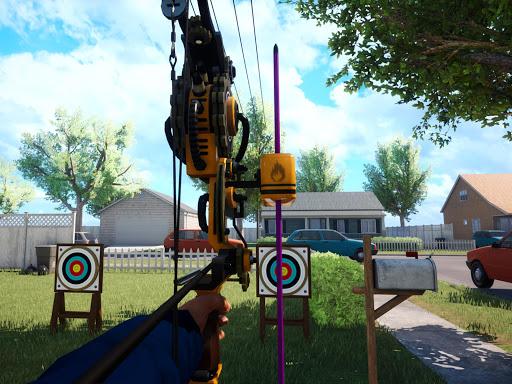 Archery Talent  screenshots 10