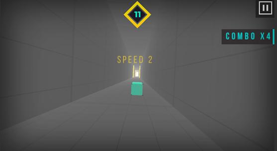 Dash – Casual Survival Game Apk Download 3