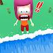 面白いゲームパズルIQ脳トレ stop the flow! - 完全無料で遊べる人気ゲーム - Androidアプリ