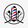 Styles RD shop app apk icon