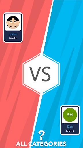 Trivial Multiplayer Quiz apkmr screenshots 5
