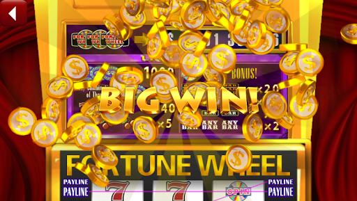 silver reef casino promotions Slot Machine