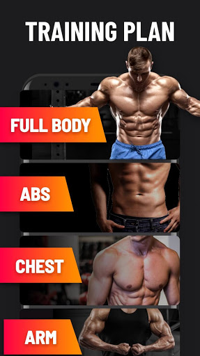 images Home Workout 1