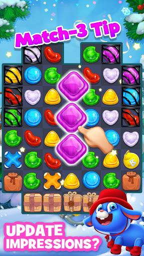 Candy Royal 1.18 screenshots 3