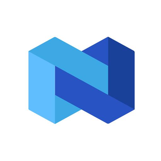 Nexo – Cuenta cripto