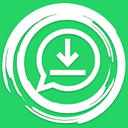 Status Saver 2021 - Save Status Downloader