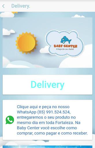 Baby Center  Screenshots 3