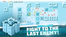 Mini TD 2: Relax Tower Defense Gameのおすすめ画像5