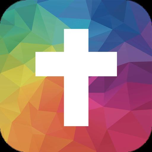 Baixar App da Igreja
