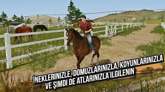 Farming Simulator 20 APK Güncel 2021* 3