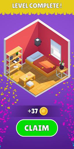 Decorate This: Design Puzzle  screenshots 3
