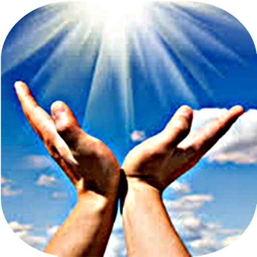 Baixar Musica evangelica gratis para Android