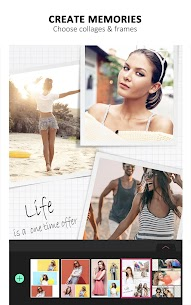 YouCam Perfect – Best Photo Editor Mod Apk (Premium Unlocked) 7