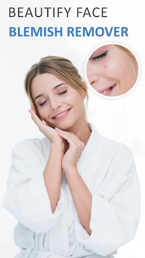 Beauty Camera - Selfie & You Makeup Editor 1.8 Screenshots 5