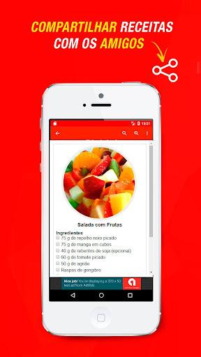 Foto do Dietas para Perder Barriga