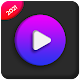 MAX Video Player : All in one HD Video Player für PC Windows