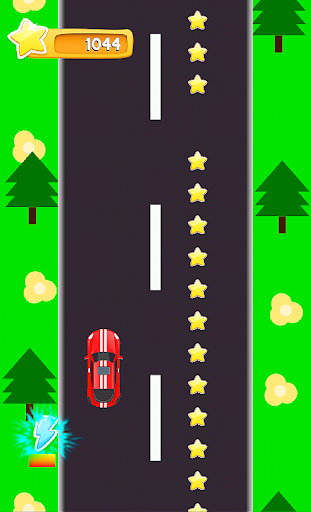 Race Car  screenshots 3