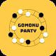 Gomoku Party para PC Windows