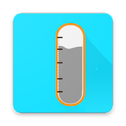 DPLevel Calculator
