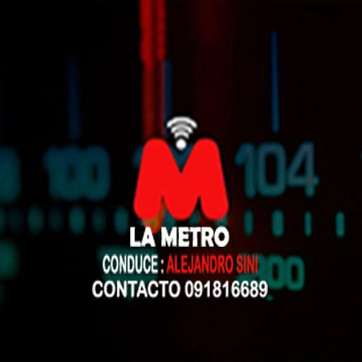 FM PASION - MALDONADO screenshot 1