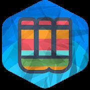 Wenpo – Icon Pack