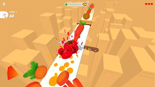 Beat Slices apkdebit screenshots 7