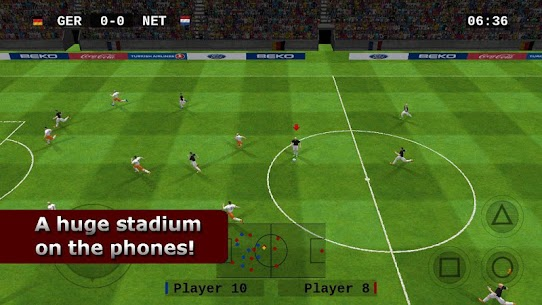 TASO 15 Full HD For Pc – Free Download For Windows And Mac 2