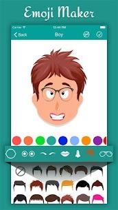 Emoji Maker – Your Personal Emoji (PRO) 1.13 Apk 3