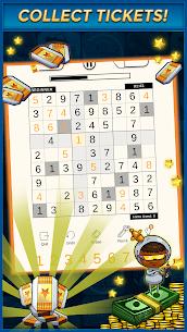 Sudoku  Make Money For Pc – Guide To Install  (Windows 7/8/10/mac) 2