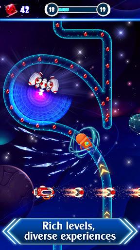 Galaxy Adventure: Imposter 1.04 screenshots 4