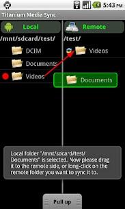 Titanium Media Sync  For Pc – Free Download On Windows 10, 8, 7 1