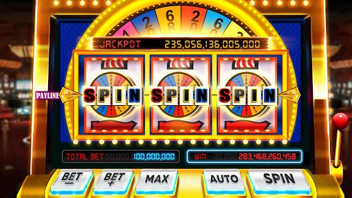 Bravo Slots Casino: Classic Slots Machines Games  screenshots 8