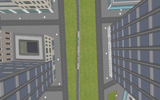 Train Sim 4.3.1 Screenshots 17