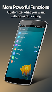 Music Player + APK by Mobile_V5 3