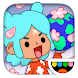 Toca Life World - Androidアプリ